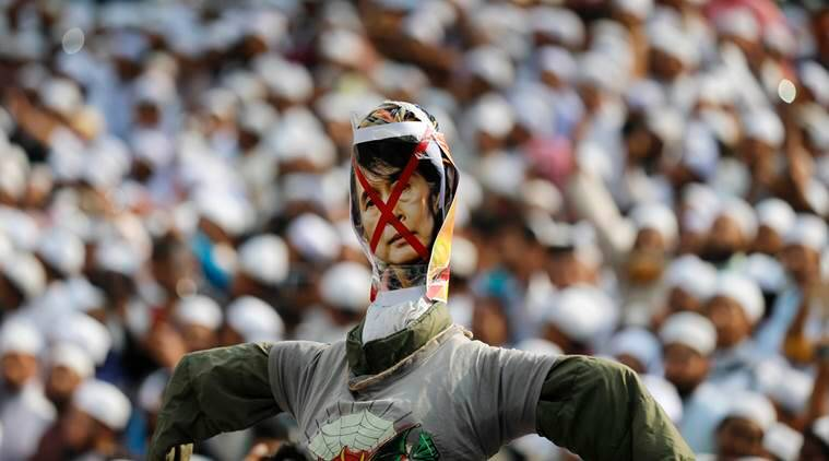 Aung San Suu Kyi,Rohingya crisis,Suu Kyi Rohingya crisis, MyanmarRohingya Muslims, MyanmarRohingya Muslim abuse, myanmar army abuse, news, latest news, world news, international news