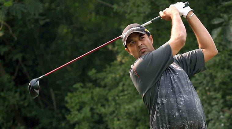 Arjun Atwal, Quicken Loans National, PGA Tour, Kyle Stanley, Charles Howell