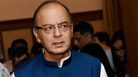 finance ministry, arun jaitley, demonetisation, rbi forum letter,RBI union, RBI autonomy, no interference in banking, Reserve Bank of India, Finance Ministry of RBI autonomy, Urjit Patel, RBI governor, indian express news