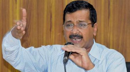Punajb elections, Arvind Kejriwal, Punjab news, Zora panel implicates Punjab Government, Zora panel and Punjab government, Zoral panel and Punjab GOvernmetn, Arvin Kejriwal, Arvind Kejriwal news, Zora Singh Commission, Behbal Kalan