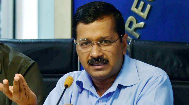 Arvind Kejriwal, AAP, Delhi AAP, Delhi LG, Delhi lawyers, Delhi High Court, news, latest news, India news, national news, Delhi news