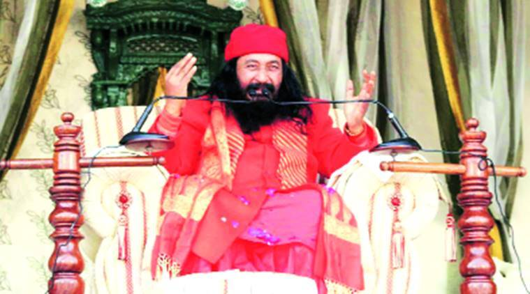 Ashutosh maharaj, spiritual leader, ashutosh maharaj cremation, punjab government, high court order, 2014 order, deep frozen body, india news, indian express
