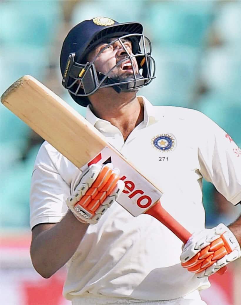India vs England, Ind vs Eng, Ind vs Eng 2nd Test, Ind vs Eng 2nd Test Vizag, India vs England 2nd Test photos, ind vs Eng photos, Virat Kohli, kohli, Kohli photos, Cricket photos, cricket news, Cricket