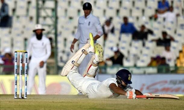 India vs England, Ind vs Eng, Ind vs Eng photos, Ind vs Eng 3rd Test, India vs England Mohali Test, Mohali Test, R Ashwin, Ravindra Jadeja, Virat Kohli, Cricket news, cricket photos, Cricket, sports photos