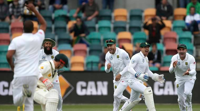 Australia vs South Africa, Aus vs SA, Aus SA Test, Aus SA Test series, Darren Lehmann, Lehmann, Australia coach, cricket, cricket news, sports, sports news