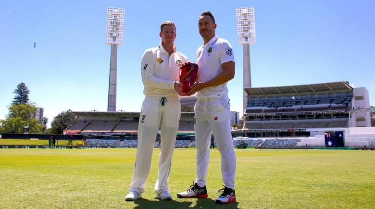 australia vs south africa, south africa vs australia, aus vs sa, australia cricket, cricket australia, cricket news, cricket