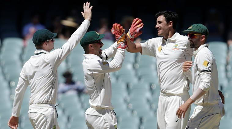australia vs south africa, south africa vs australia, aus vs sa, south africa cricket, australia cricket, cricket news, cricket