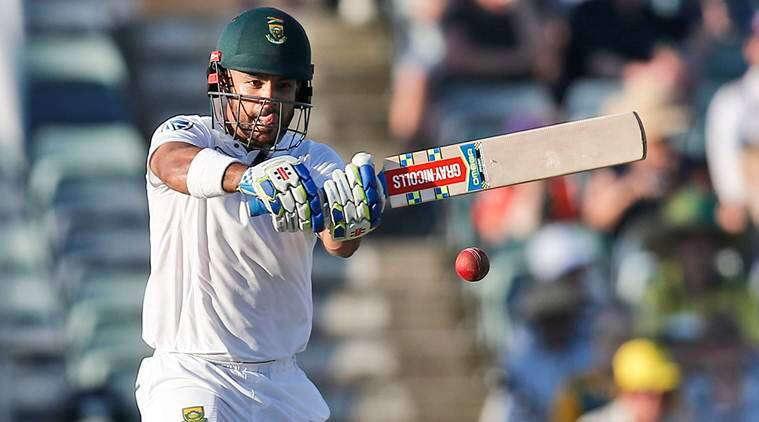 south africa vs australia, aus vs sa 1st test match, sa vs aus test, dale steyn, aus vs sa first test score, perth test match scorecard, WACA, perth test, cricket, cricket news, sports, sports news