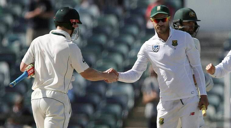 australia south africa, australia squad, australia players, australia players dropped, steve smith, greg chappell, cricket news, sports news