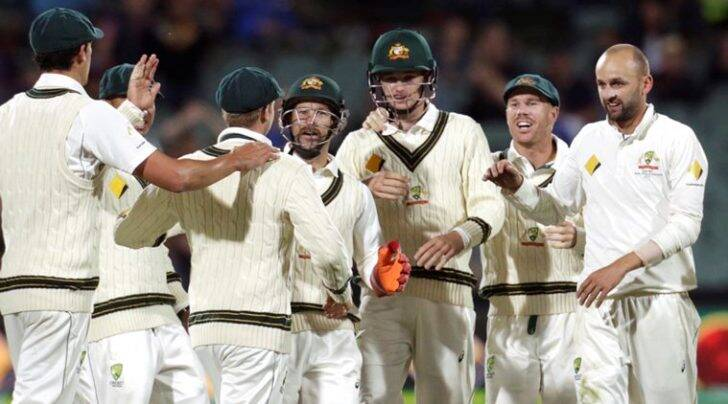 Australia vs South Africa, South Africa vs Australia, Aus vs SA, SA vs Aus, Steve Smith, Smith, Australia Cricket, Cricket news, Cricket