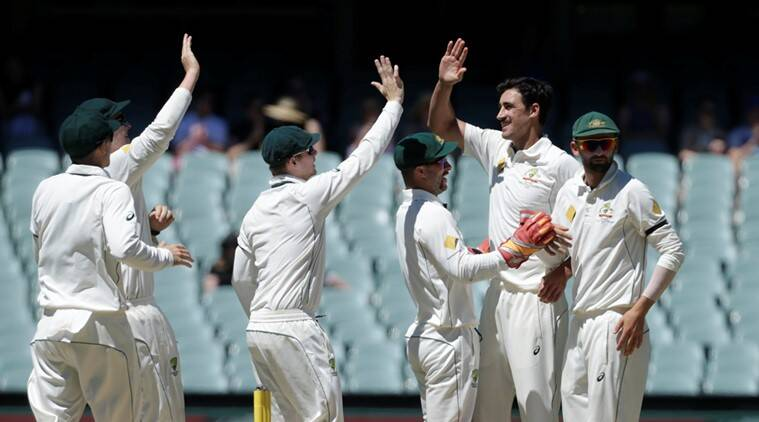 australia, australia cricket, australia cricket team, cricket australia, australia vs south africa, steve smith, cricket news, cricket