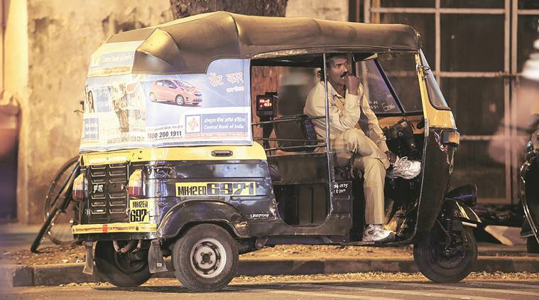 Chandigarh gangrape, gangrape Chandigarh, auto driver arrested in Chandigarh, Chandigarh auto driver arrested, rape in Chandigarh, Chandigarh rape, Chandigarh, Indian Exxpress