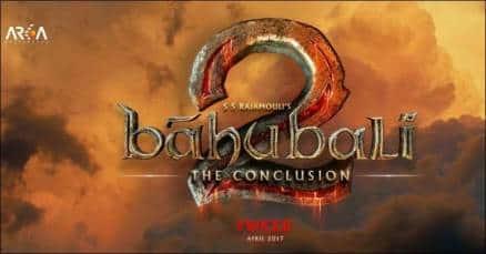 Baahubali 2, Baahubali 2 leaked, Baahubali 2 leaked clips, Baahubali 2 clips, Baahubali 2 stills, Baahubali 2 images, Baahubali, Baahubali sequeal, Baahubali 2 news
