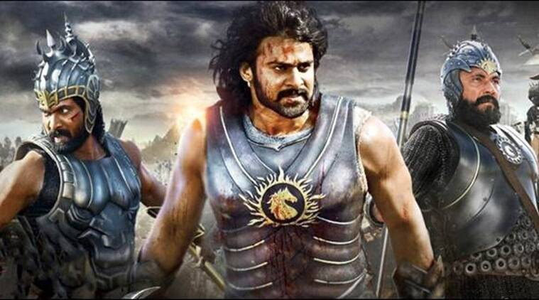 baahubali 2 leak, baahubali video leak, baahubali 2 video leak, baahubali leaked video, baahubali 2 leaked video, baahubali news, baahubali leak news, baahubali news, baahubali 2 leak news, baahubali climax leak, prabhas baahubali news, rajamouli baahubali news, tollywood news, entertainment news