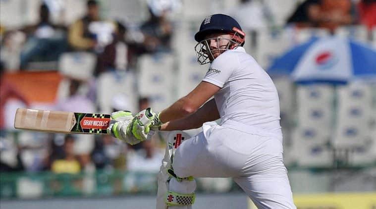 India vs England, Ind vs Eng, India England Test series, Haseeb Hameed, Joe Root, Jonny Bairstow, Ben Stokes, Adil Rashid, cricket news, sports news