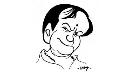 Balamuralikrishna: The musician who proved himself a bit too early in life