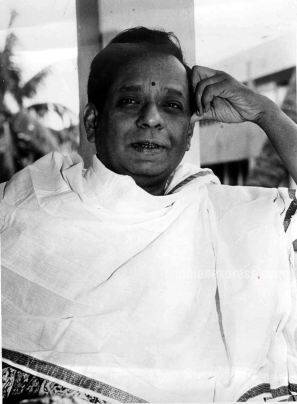 balamuralikrishna, balamuralikrishna dies, balamuralikrishna death, balamuralikrishna passes way, Mangalampalli Balamuralikrishna, Mangalampalli Balamuralikrishna dies, Mangalampalli Balamuralikrishna passes away, Balamuralikrishna death, Balamuralikrishna mile sur mera tumhara, mile sur mera tumhara singer, Balamuralikrishna passes, Balamuralikrishna dies, Balamuralikrishna carnatic music, Balamuralikrishna musician, legendary musician, carnatic music, carnatic musician, indian express, indian express news