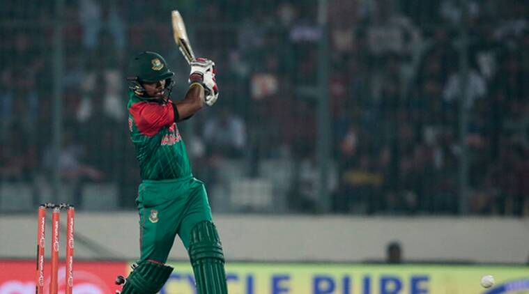 Al-Amin Hossain, Sabbir Rahman, Bangladesh cricketers fined, Bangladesh players fined, cricketers fined, cricket news, sports news