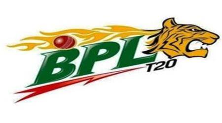 bangladesh premier league, pakistan, pakistan cricket, bpl pakistan players, bangladesh premier league pakistani cricketers, cricket news, sports news