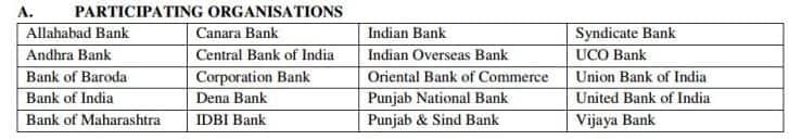 ibps, ibps so, ibps.in, ibps so notification 2017, ibps specialist officer, ibps so recruitment, ibps recruitment, ibps specialist officer recruitment, ibps so recruitment 2017, ibps so notification, ibps exams, latest bank jobs, govt jobs, education news, indian express