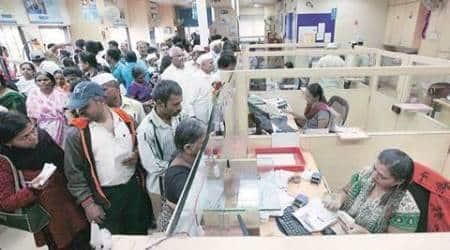 banking, india banking, banks in india, india banks, india news, india banking capital, business news