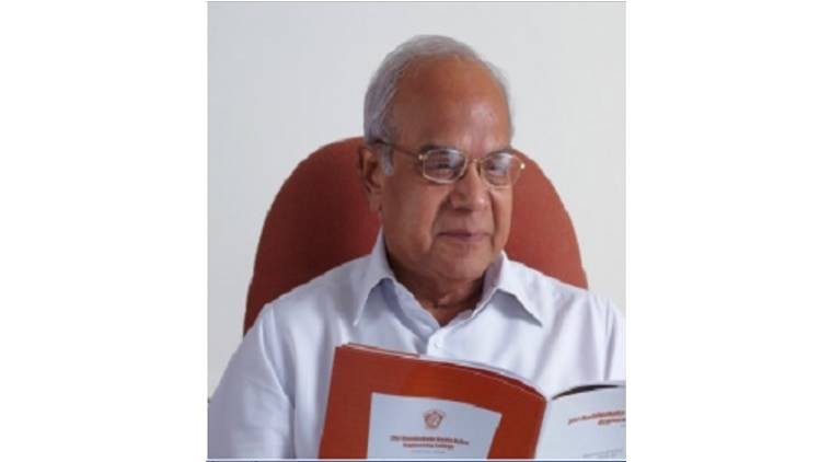 Assam Governor Banwarilal Purohit, Pengeri insurgent attack, Tinsukia district, India news, latest news, India news, Assam News, Assam news, Latest news, National news