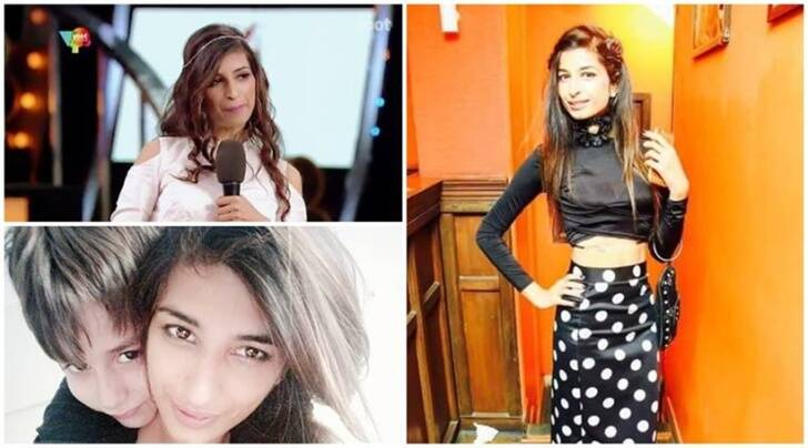 Bigg boss 10 wild card entries,bigg boss 10 priyanka jagga
