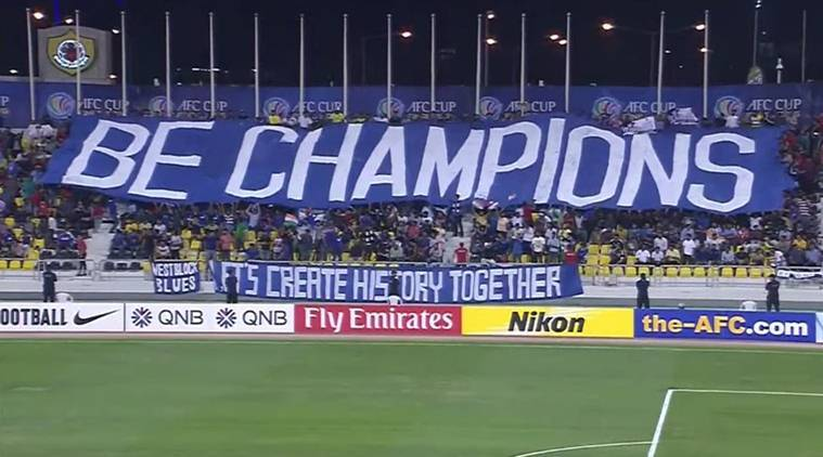 afc cup final live football score, afc cup final live score, live football score, live afc cup final, bengaluru fc live, bengaluru fc afc cup final live, afc cup final bengaluru fc v air force club iraq live, afc cup 2016 live, bengaluru fc vs air force club live online streaming, bengaluru fc vs air force club live streaming, bengaluru fc Al-Quwa Al-Jawiya live, Al-Quwa Al-Jawiya, air force club iraq, live straming, live video streaming, live online football strreaming, football news, sports news