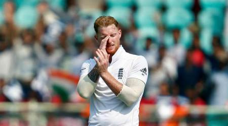 Ashes 2017: I hope Ben Stokes is hurt more than the England team, says Michael Vaughan