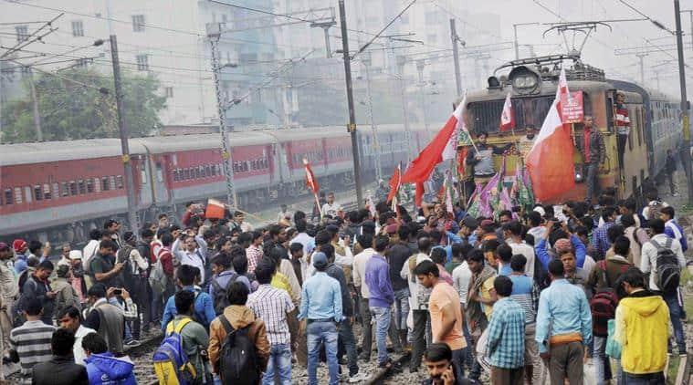 Image result for bharat bandh fail reason