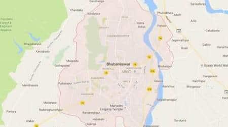 Odisha: Opposition intensifies agitation demanding mayor'sresignation