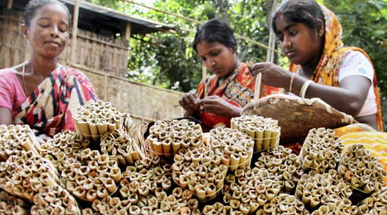 essay about naxalism Need essay sample on naxalism mismanagement of forests is the main reason for the spread of naxalism from just one village in wb to 7,000 villages in the.