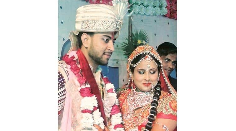 demonetisation, weddings, wedding budget. demonetisation news, withdrawal limits, rbi withdrawal limits, Rs 2.5 lakh withdrawal, India weddings, india wedding industry, india news