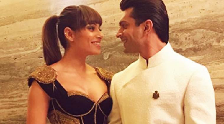 Quite recently, there were reports about Bipasha Basu's pregnancy and it kept us wondering.