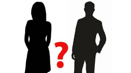 bollywood couple, bollywood love birds, actor singer dating young actress, bollywood rumoured relationships, bollywood news, indian express, indian express news