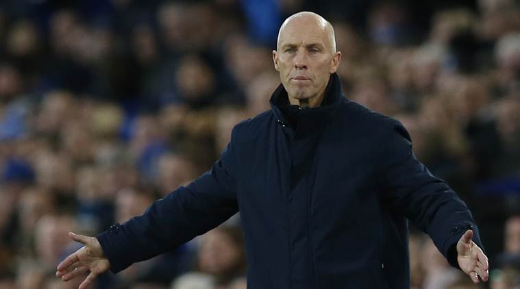 bob bradely, swansea city, swansea city bradley, bob bradley swansea, swansea premier league, football news, sports news