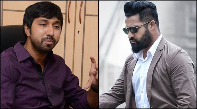 jr ntr film, jr ntr next film, Jr NTR, NTR news, tarak next film, jr ntr bobby, janatha garage jr ntr, jr ntr tollywood news, NTR movies, tollywood news, telugu news, entertainment news