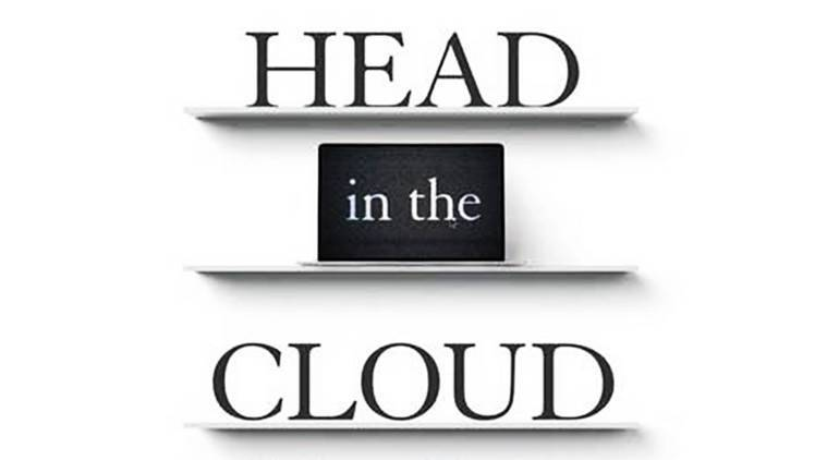 Head in the Cloud - The Power of Knowledge in the Age of Google, William Poundstone, novels on politics of fear, The Indian Express, Indian Express news