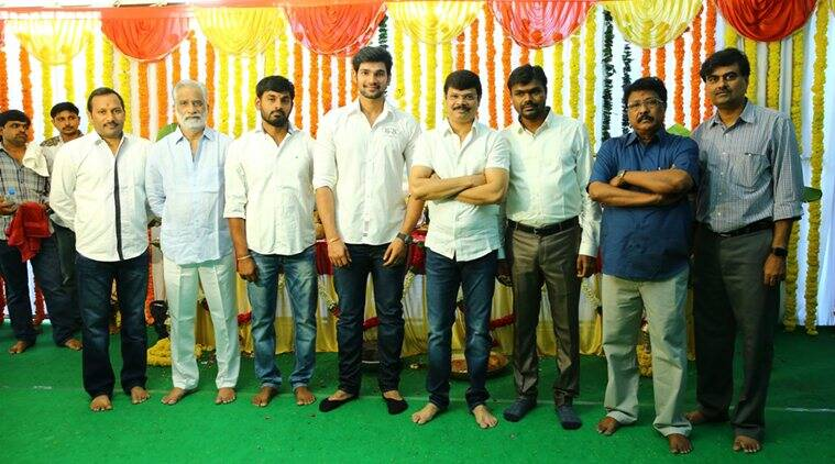 boyapati sreenu, boyapati sreenu movies, boyapati sreenu bellamkonda srinivas, boyapati sreenu new movie, tollywood news, entertainment news