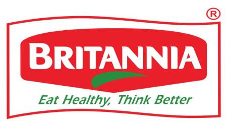 FMCG major Britannia to set up largest plant in Maharashtra