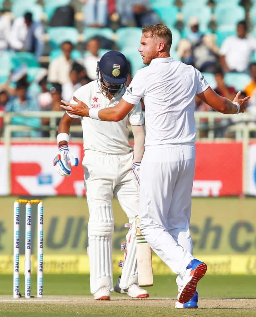 India vs England, Ind vs Eng, Ind vs Eng 2nd Test, Ind vs Eng 2nd Test Vizag, India vs England 2nd Test photos, ind vs Eng photos, Virat Kohli, kohli, R Ashwin, Ashwin, Kohli photos, Cricket photos, cricket news, Cricket