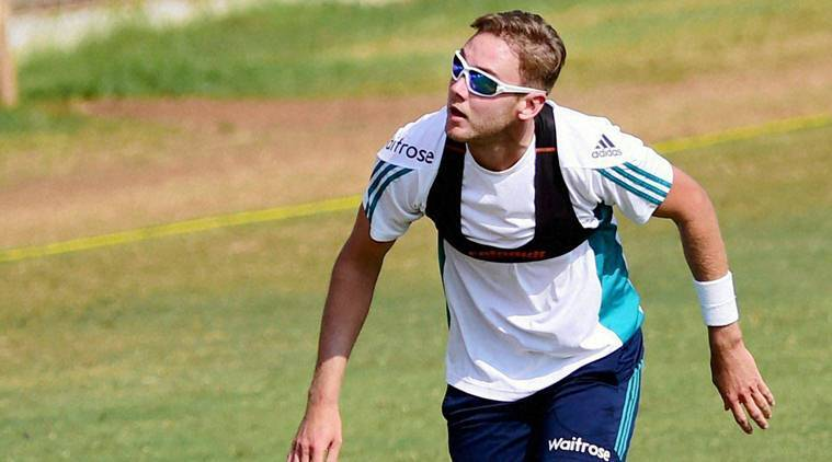 india vs england, ind vs eng, india england, india cricket team, india vs england 2016, ind vs eng 2016, england cricket, stuart broad, cricket news, cricket