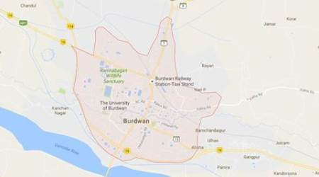 'Witch' assaulted, driven out of Burdwanvillage