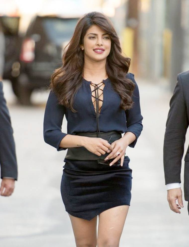 Image result for most beautiful image of Priyanka Chopra hd