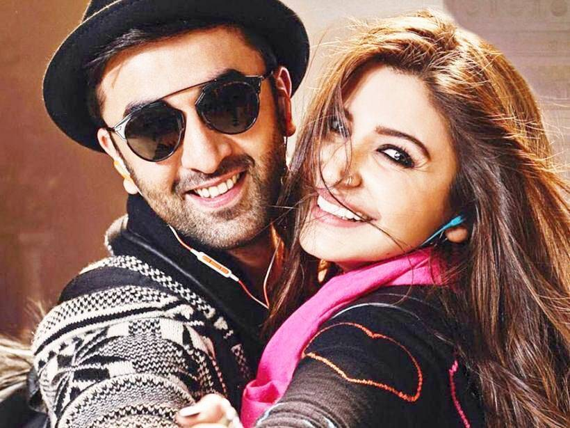 Ae Dil Hai Mushkil, ae dil hai mushkil, adhm box office, ADHM, Ae Dil Hai Mushkil box office collection, adhm box office, adhm international box office, aishwarya rai bachchan, ranbir kapoor images, karan pics, karan johar images, ranbir kapoor pics, anushka sharma images, ranbir images, ranbir aishwarya rai, indian express, entertainment photos, indian express news