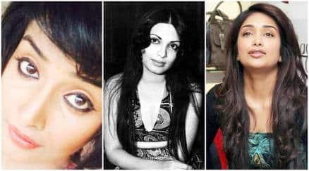 Saberna Saboo, tamil Tv actress, tamil actress suicide, actors suicide, actors committed suicide, stars suicide, Sai Prashanth, Pratyusha Banerjee, Jiah Khan, Parveen Babi, entertainment photos, bollywood pics, entertainment news, indian express, indian express news