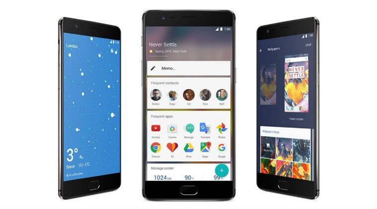 OnePlus 3T, OnePlus 3T launch, OnePlus 3T vs OnePlus 3, OnePlus 3 specs, OnePlus 3 vs OnePlus 3T difference, OnePlus 3, OnePlus, OnePlus mobiles, OnePlus 3T India, OnePlus 3T launched, OnePlus 3T specs, OnePlus 3T processor, mobiles, smartphones, technology, technology news