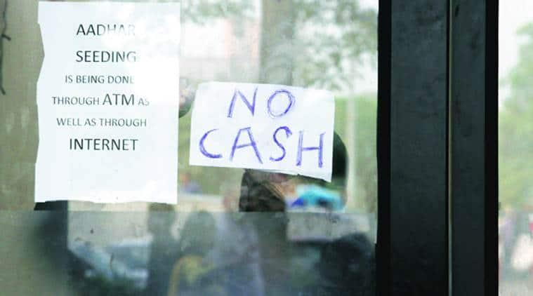 demonetisation, cash crunch, demonetisation effect, bank queue, atm queue, cash crisis, black money, demonetisation cities, india news