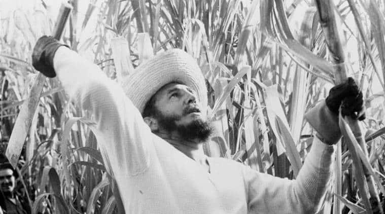 Fidel Castro, Fidel Castro death, Cuban Prime Minister Fidel Castro, Cuban President Fidel Castro, revolutionary Fidel Castro, Fidel Castro died, castro dead, castro health, castro history, castro india relations, world news