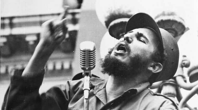 Fidel Castro, raul Castro, Fidel castro death, Cuban Prime Minister Fidel Castro, Cuban President Fidel Castro, revolutionary Fidel Castro, Fidel Castro died, world news